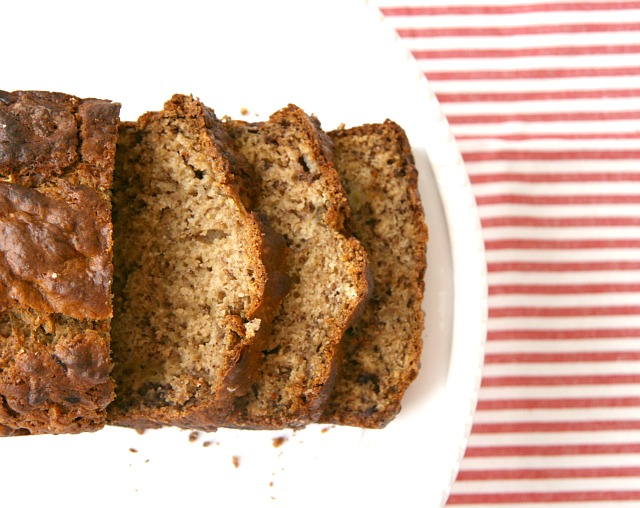 b bread with cloth