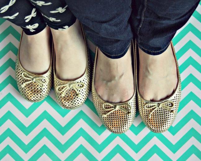 befunkygoldshoes.jpg (3)