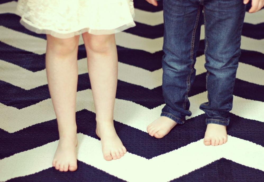 carpetfinal.jpg