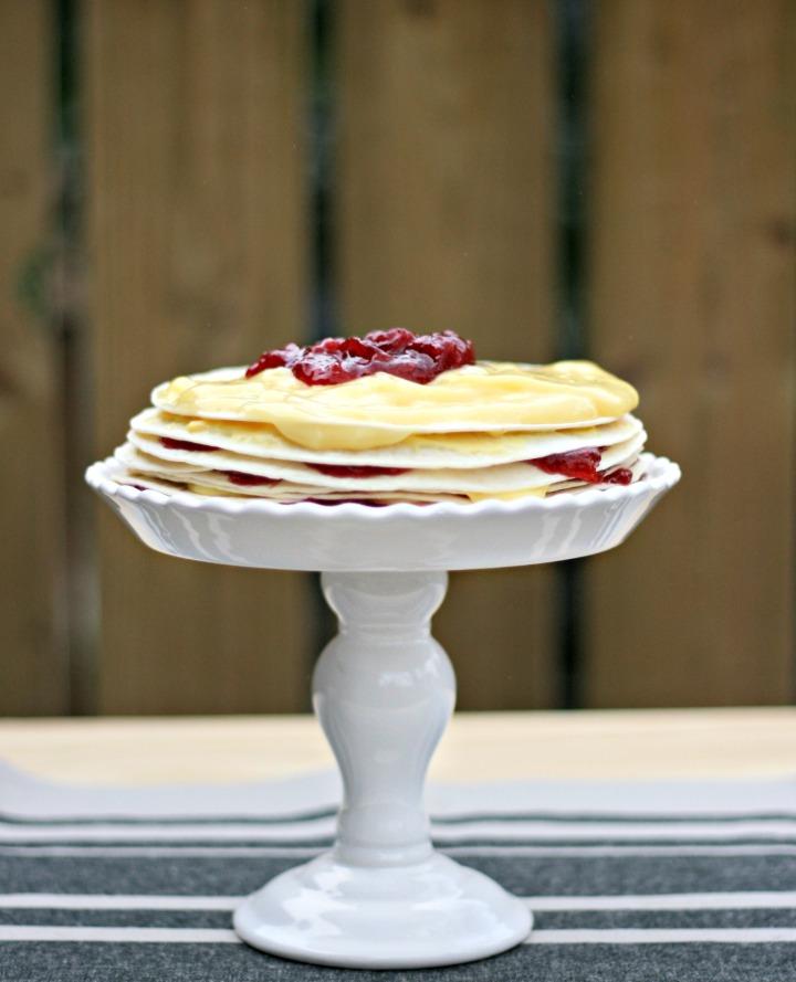 layered dessert full