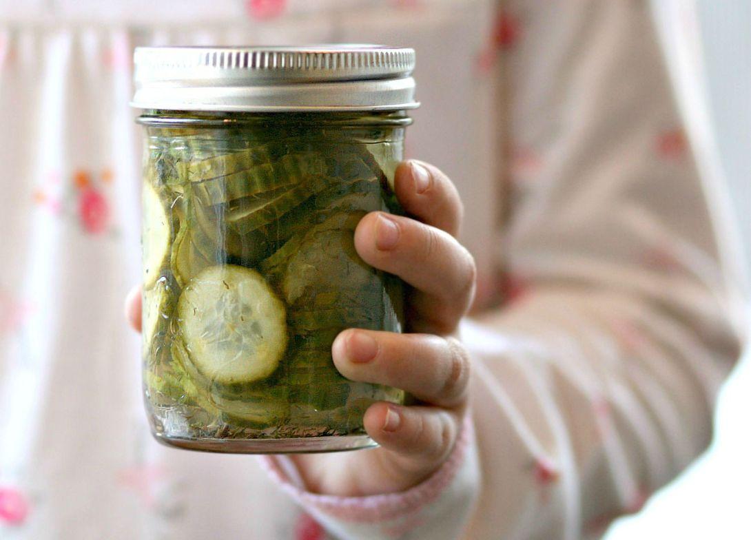 BeFunky_pickles lily.jpg