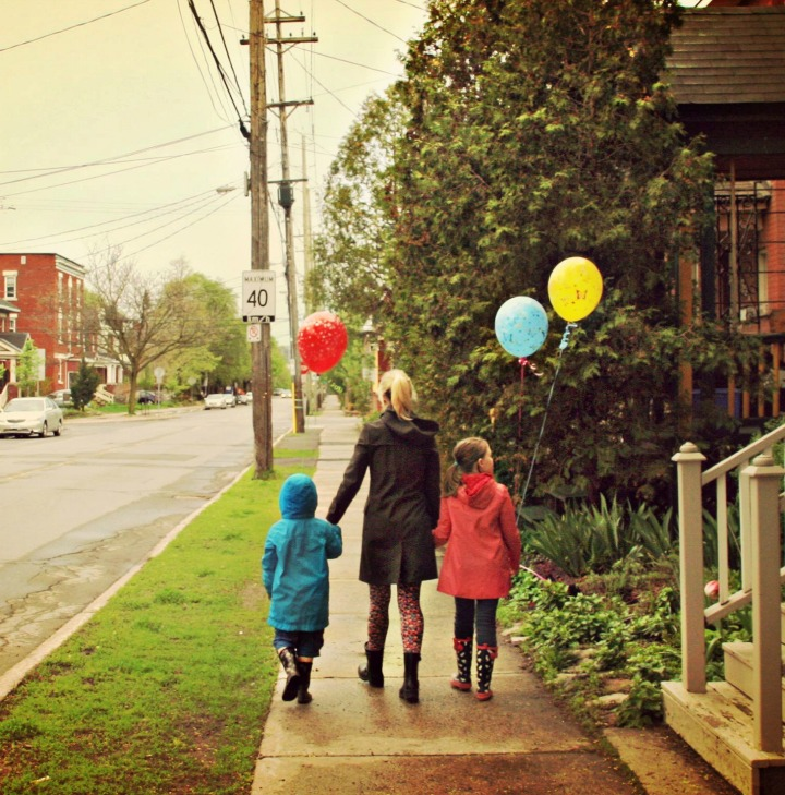BeFunky_three balloons
