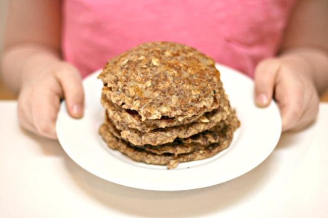 oatmeal-pancakes2