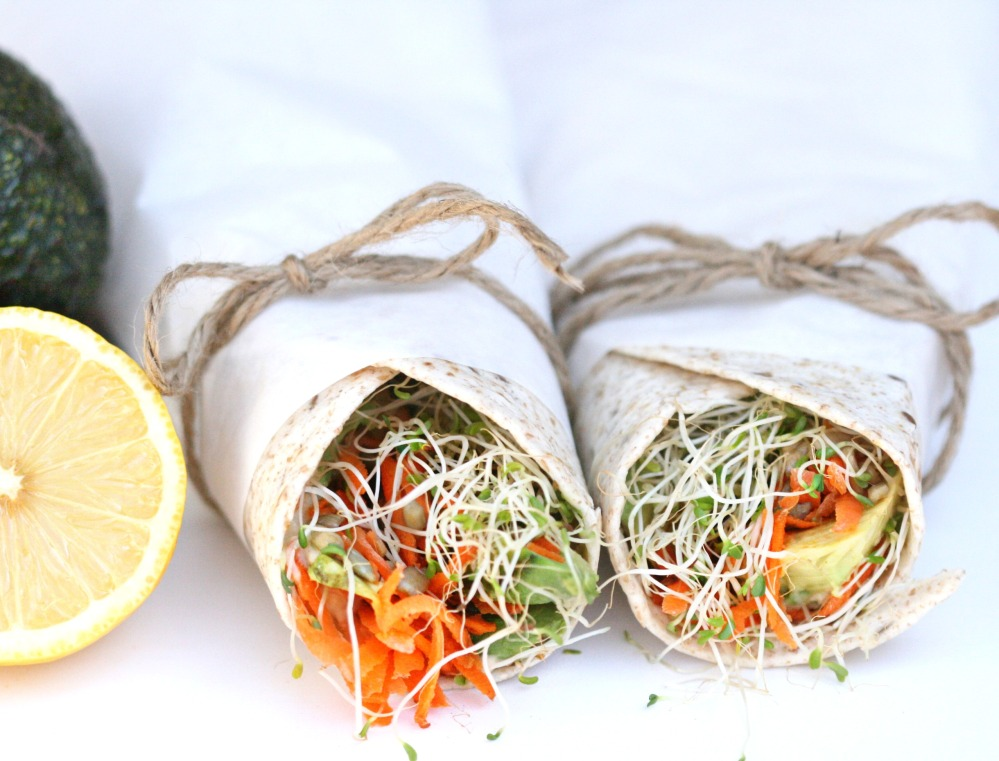 super hippie wrap 2