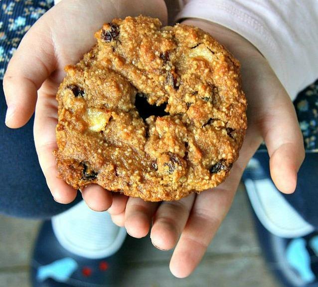apple donut no frame