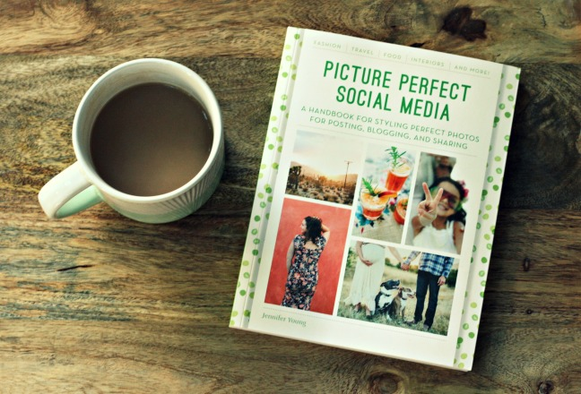 picture perfect 2