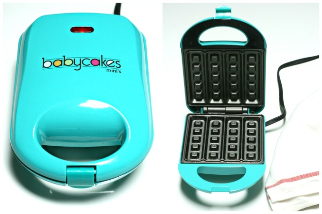 babycakes-mini-waffle-maker