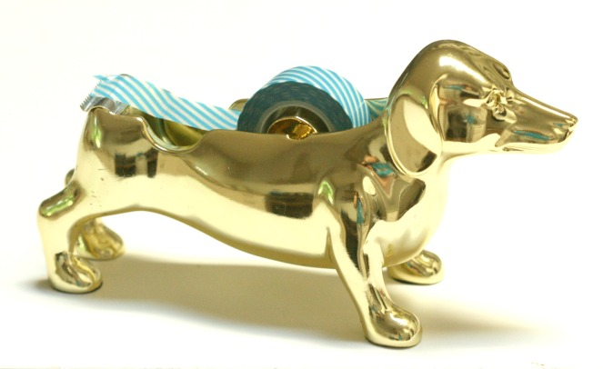 washi doggie 2