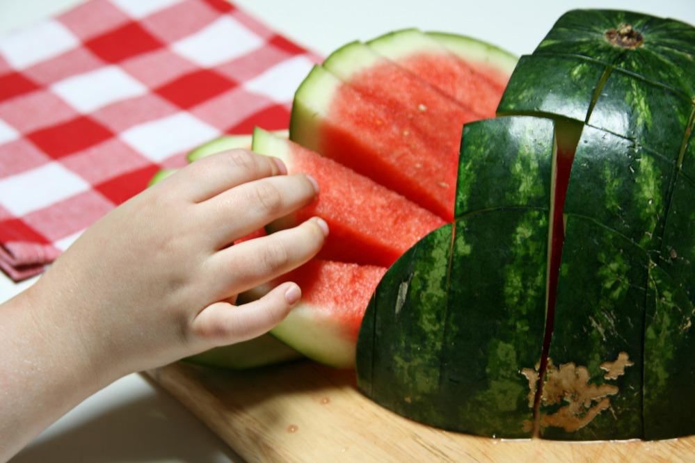 watermelon-sticks-sober-julie