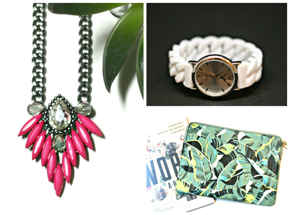 accessories-giveaway-collage