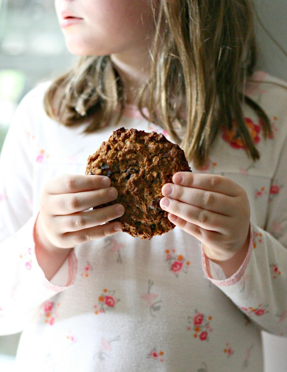 breakfast-cookie-3
