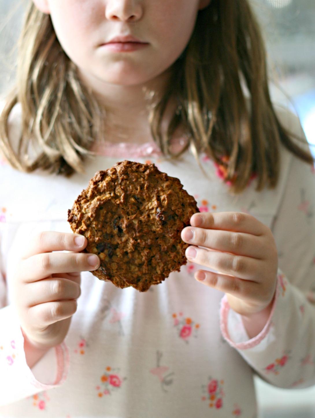 breakfast-cookie-breakfast-for-learning