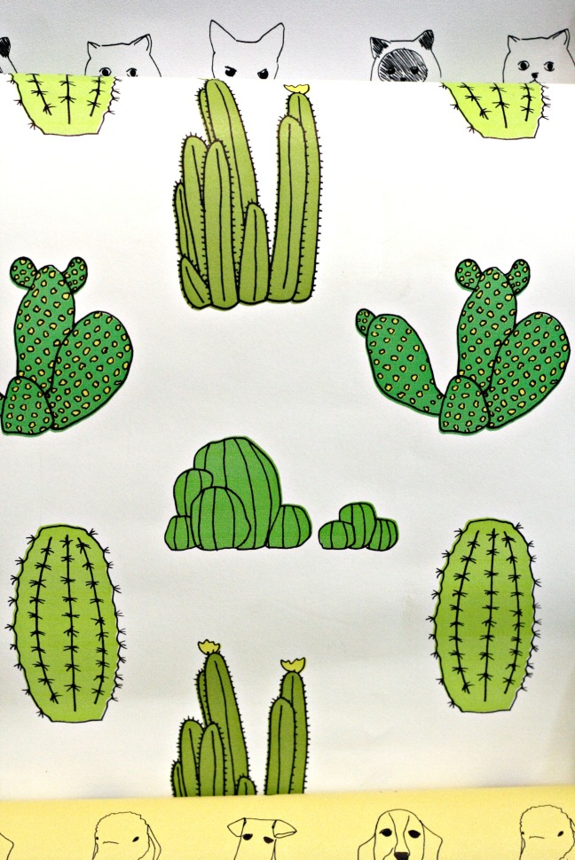 cactus-wallpaper-drake-general-store