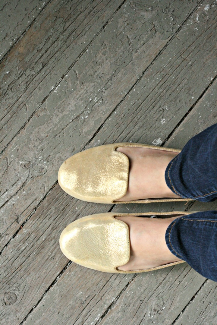 gold-leather-loafers-GAP