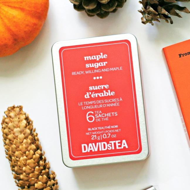 maple sugar tea final