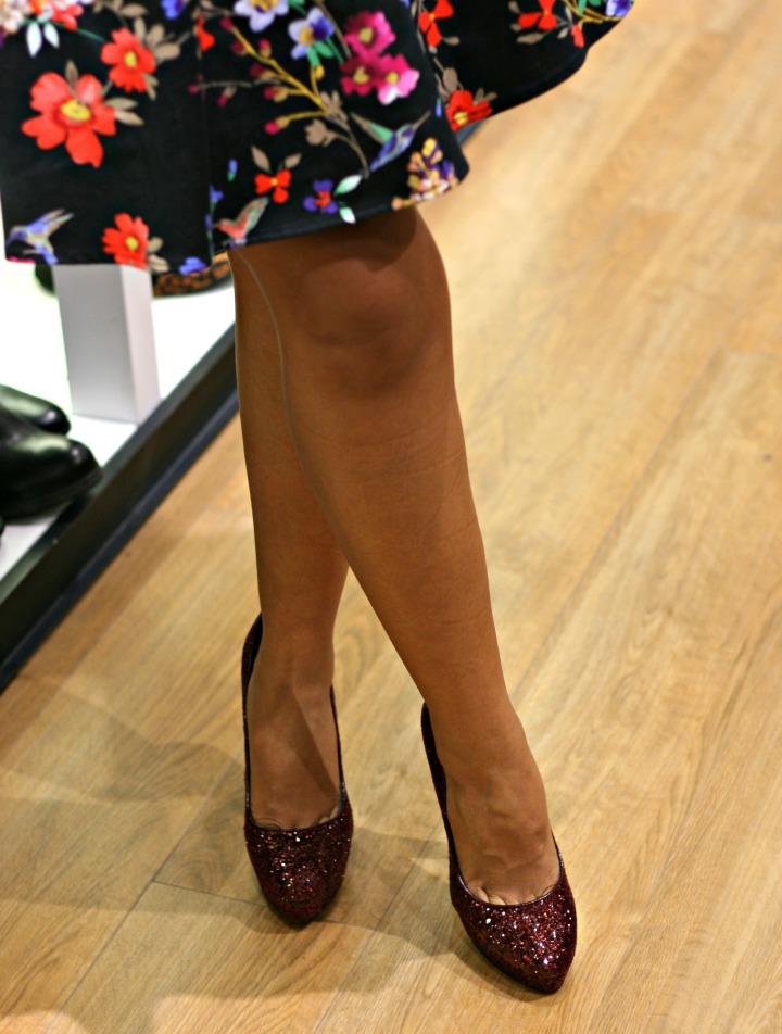 aldo marilou shoes