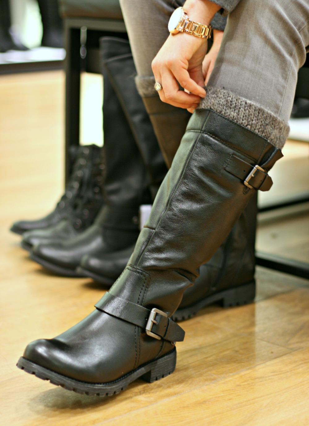 aldo my boots