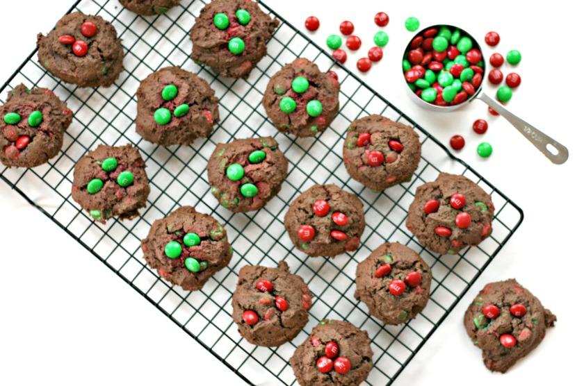 christines cookies full