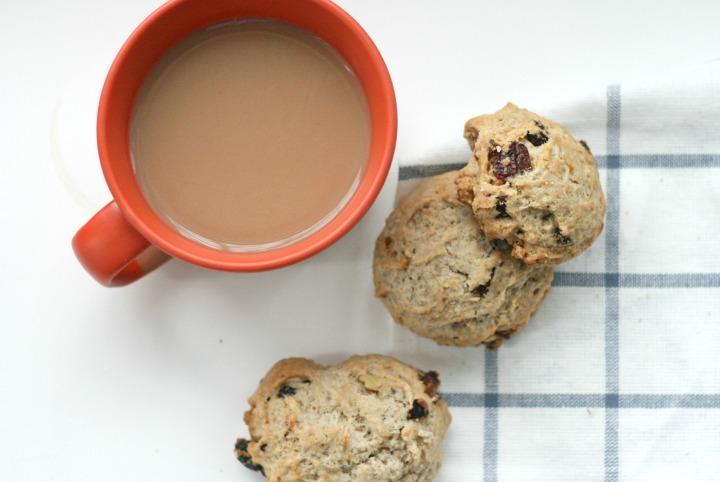 Nana cookies blog 3