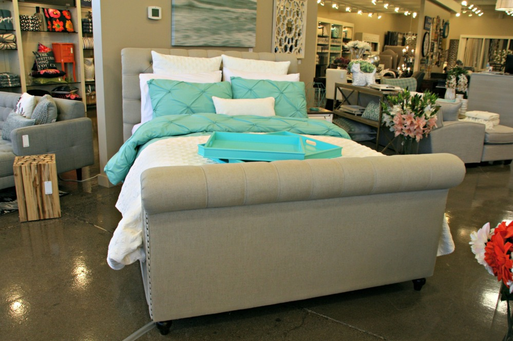 UB dream bed