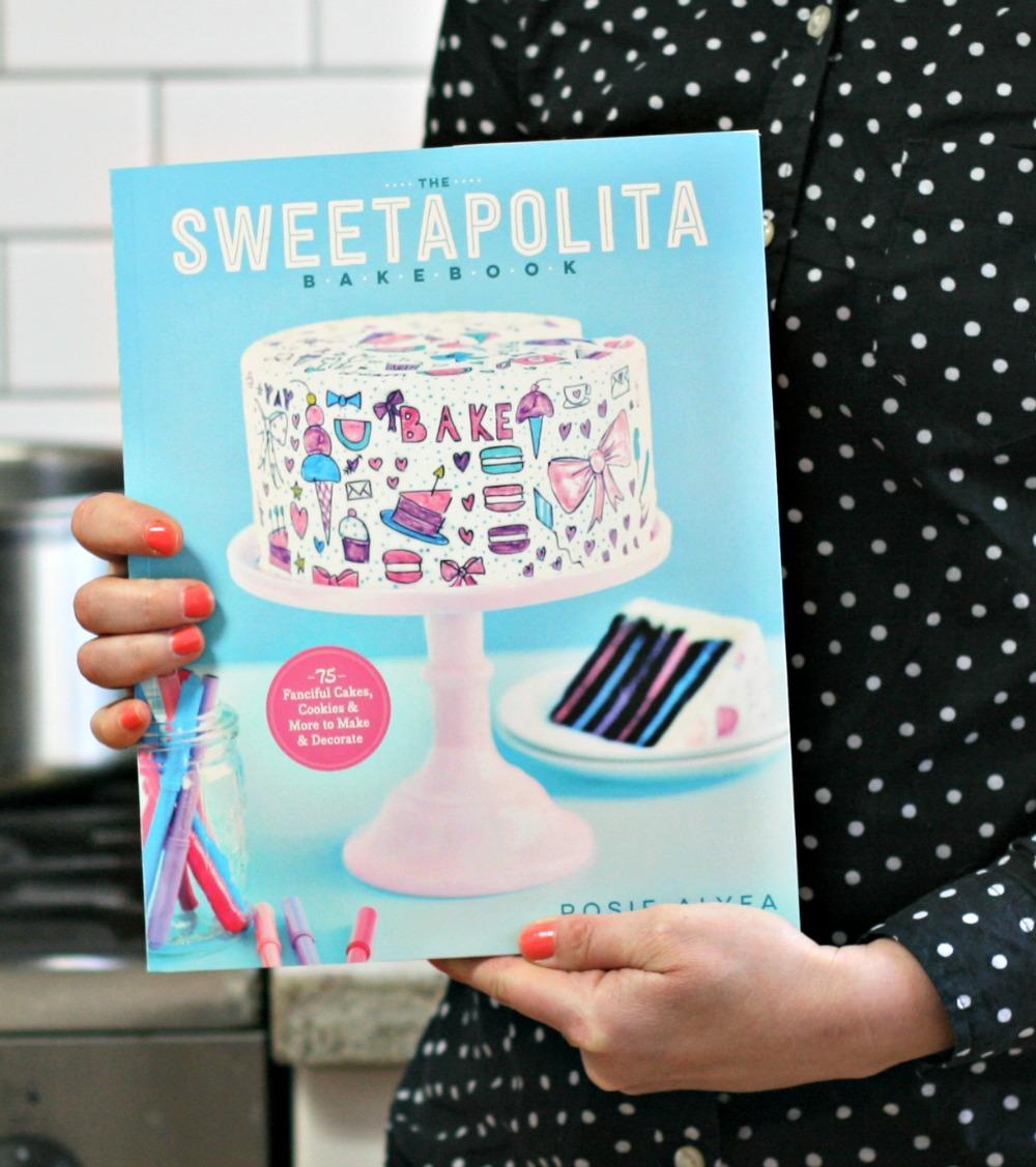 sweetapolita baekbook cover final
