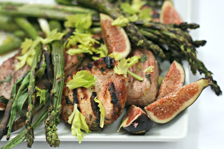 ricardo grilled porkchops with figs 2