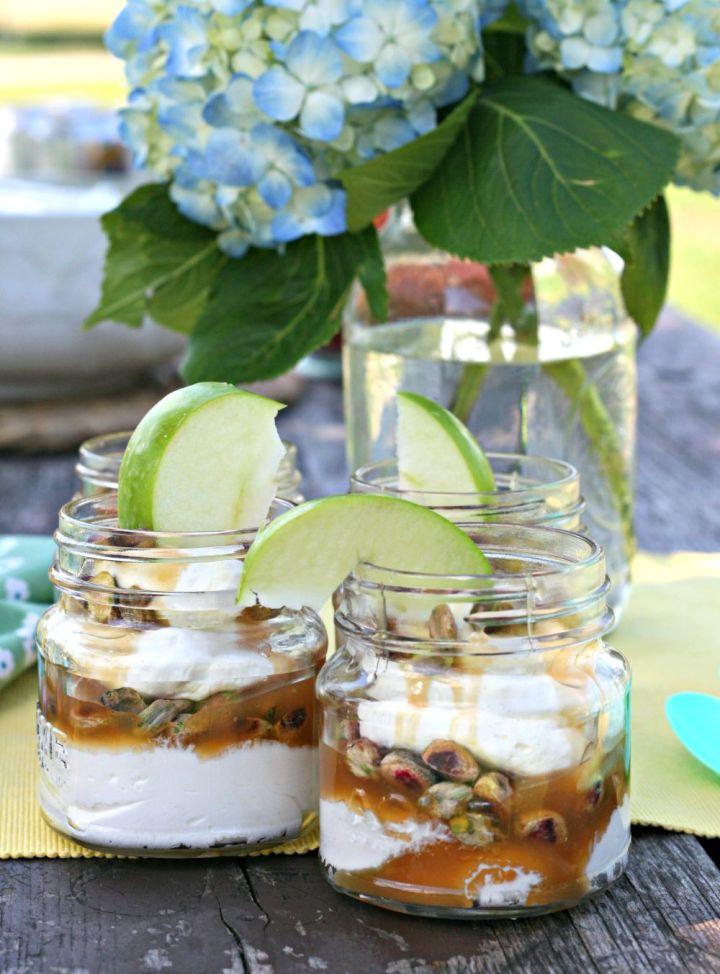 letsdopicnic butterscotch dessert 3