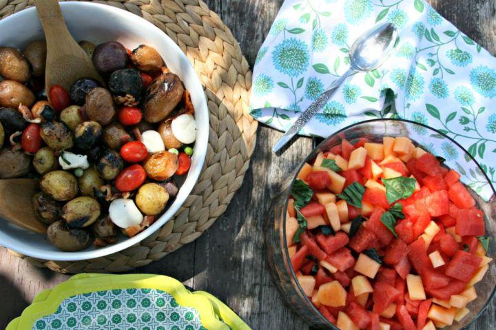 letsdopicnic salads1