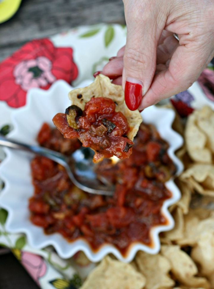 letsdopicnic tostitos close up 2