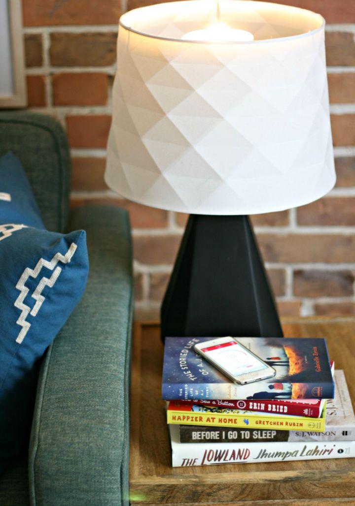 sengled pulse in lamp