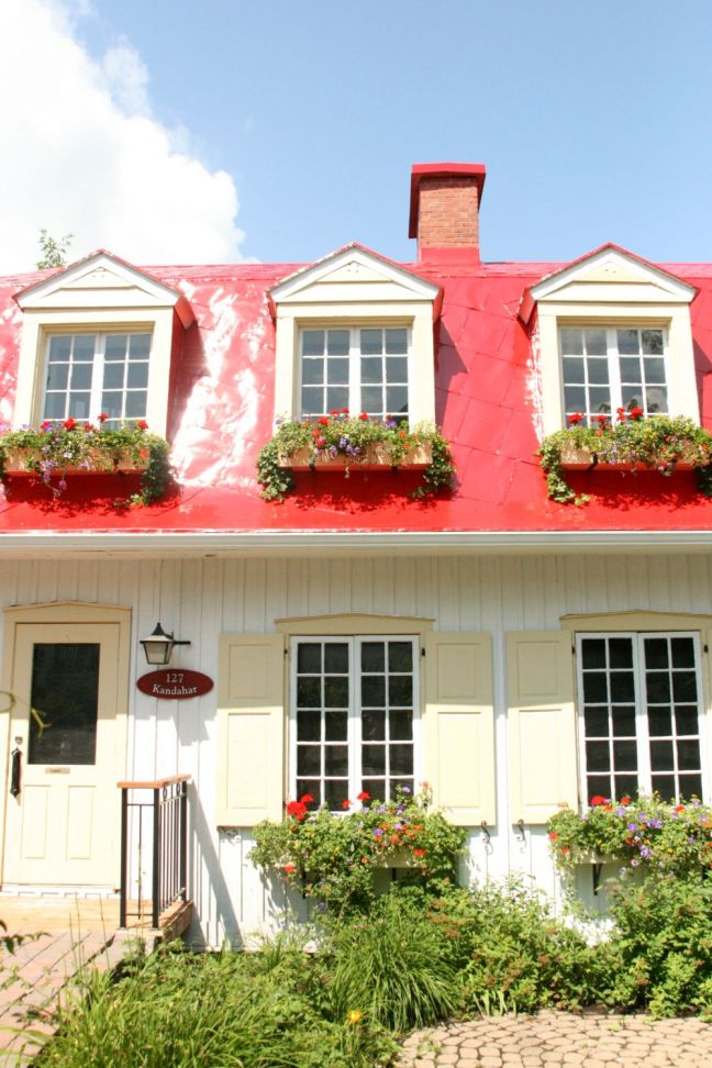 tremblant window boxes 3