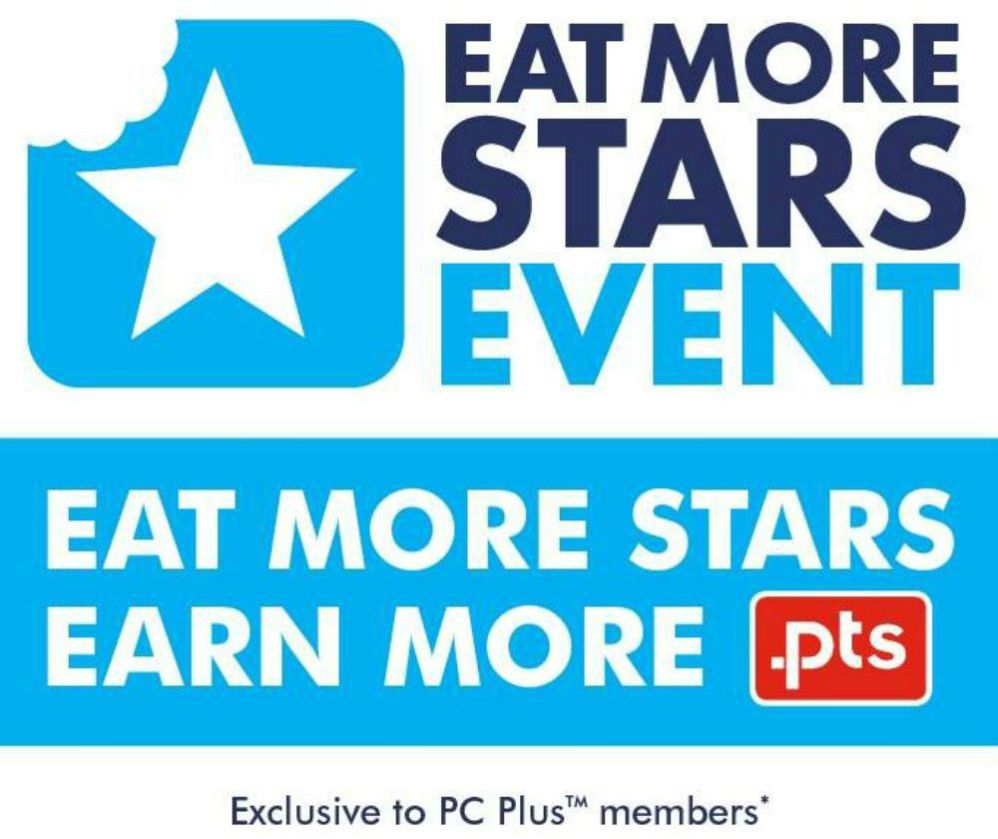 eat-more-stars-event