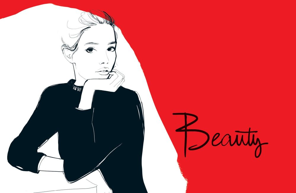 Beauty Garance Dore Love Style Life.jpg