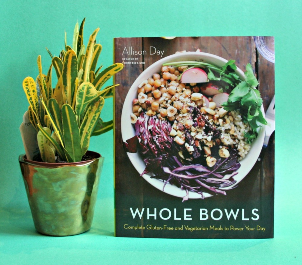 Whole Bowls by Allison Day cover 2.jpg