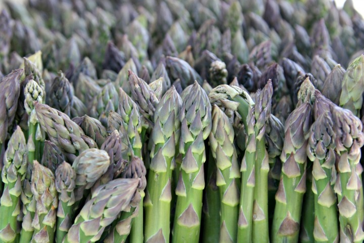 fm jord 7 asparagus