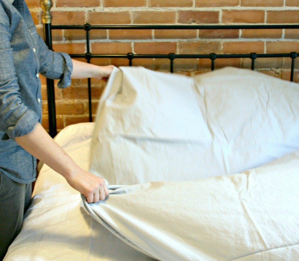 bedface flat sheet 3