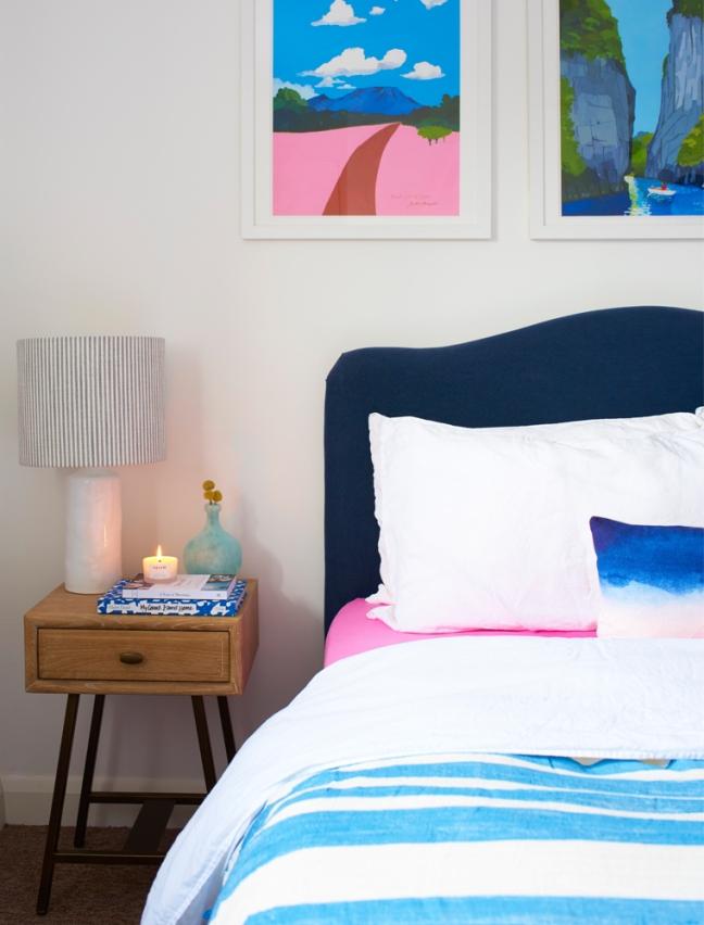 Dream-Decor-Book-Will-Taylor-Bright-Bazaar-London-Apartment-2