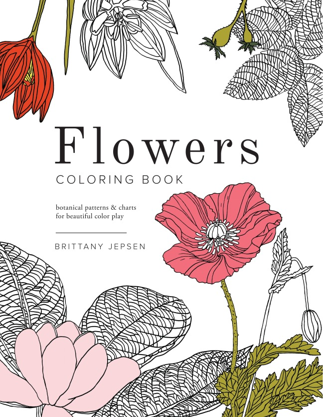 FLOWERS front cover white final outlined.indd