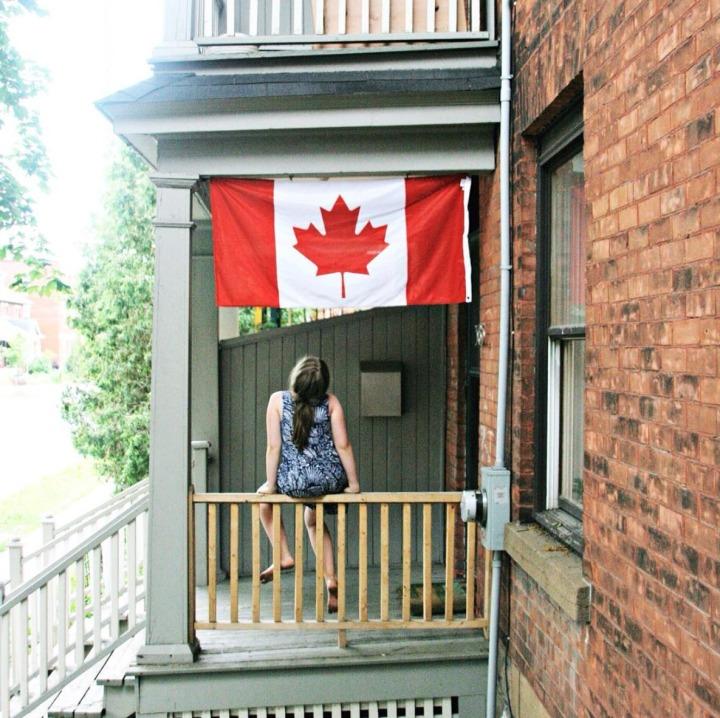 Canada Day 16 FB