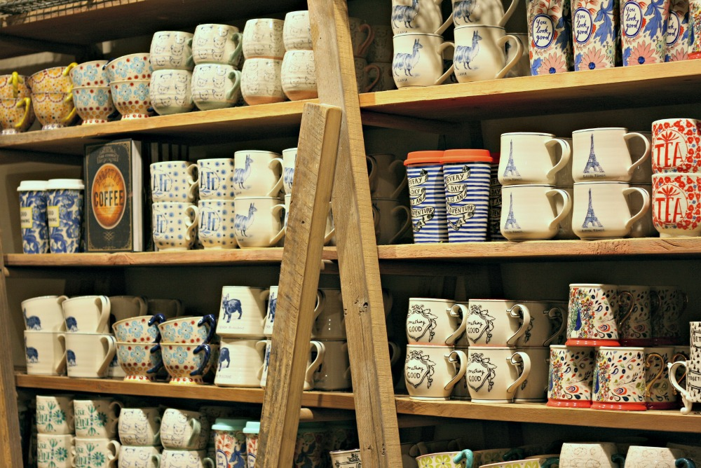 cf rideau anthropologie mugs