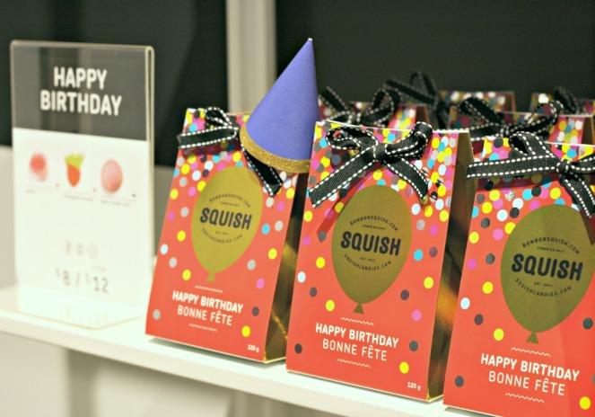 cf rideau squish happy birthday