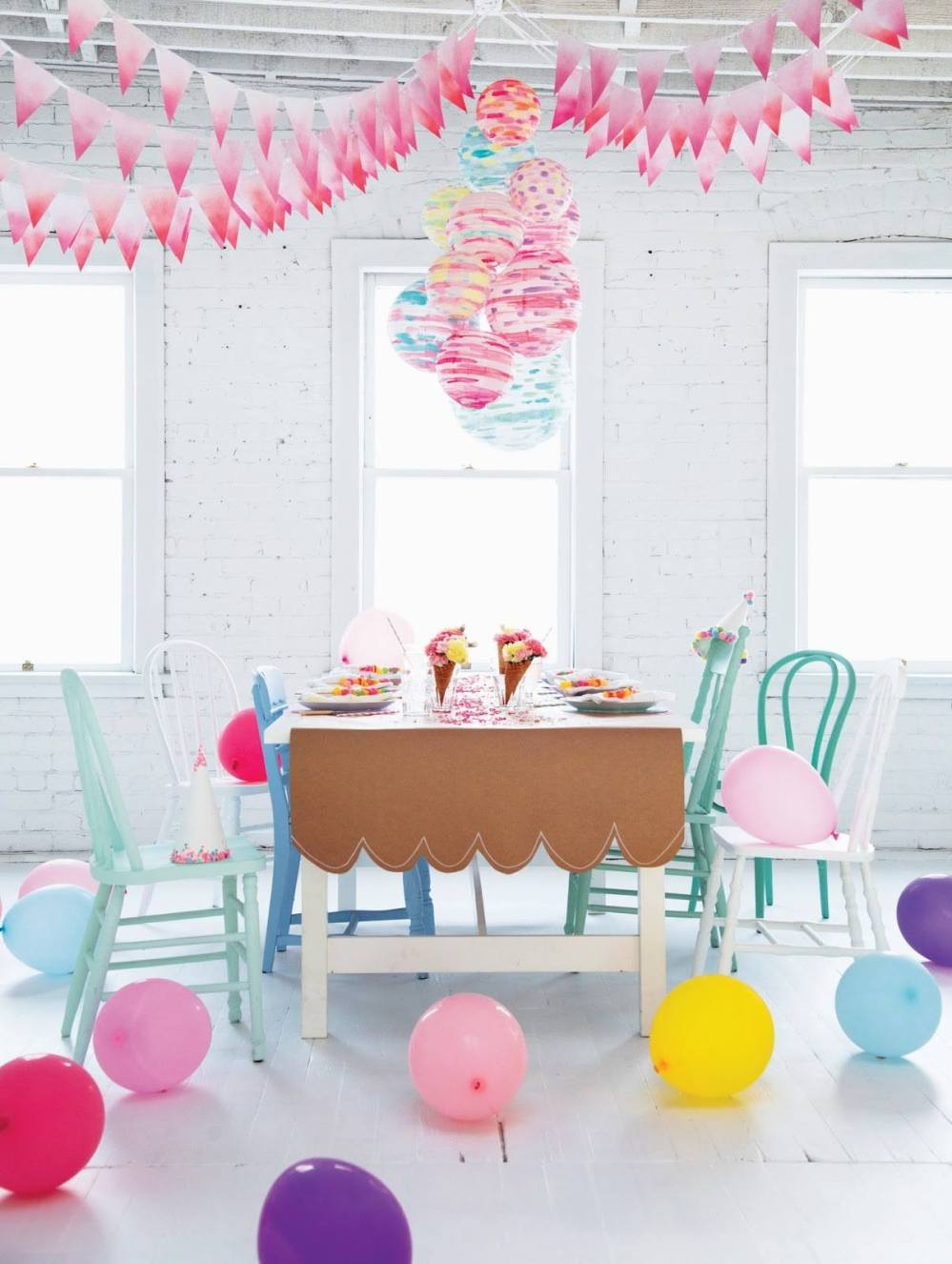 decorate-for-a-party-image-leslie-shewring