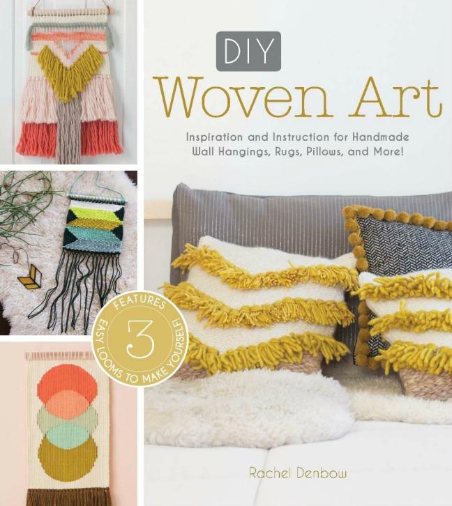 diy-woven-art-cover-2