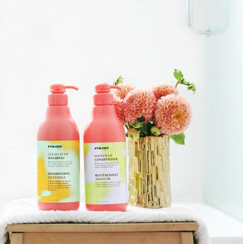 eva-nyc-clean-it-up-shampoo-soften-up-conditioner