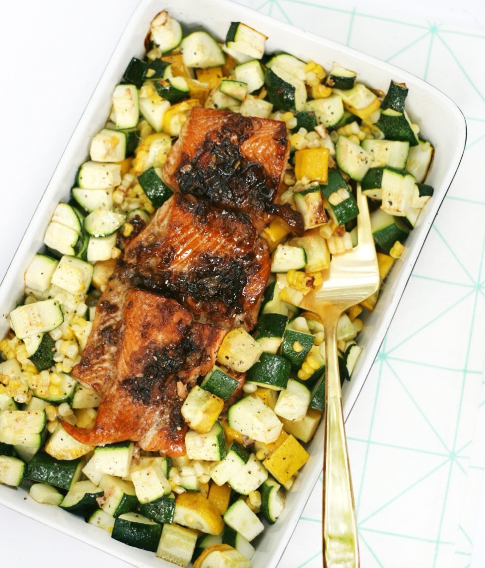 the-seasoned-life-by-ayesha-curry-apricot-glazed-salmon-2