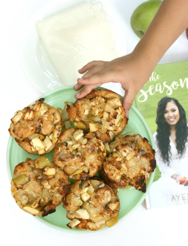 the-seasoned-life-by-ayesha-curry-breakfast-bread-puddings-vertical-2