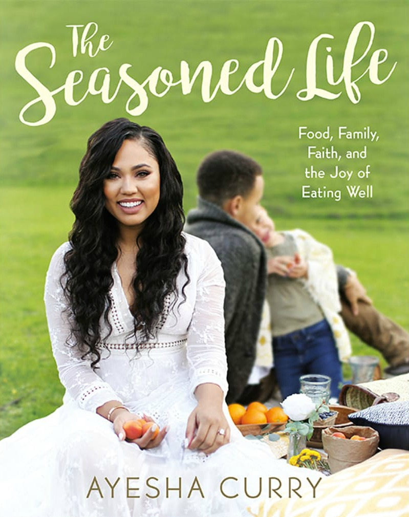 the-seasoned-life-by-ayesha-curry-official-cover