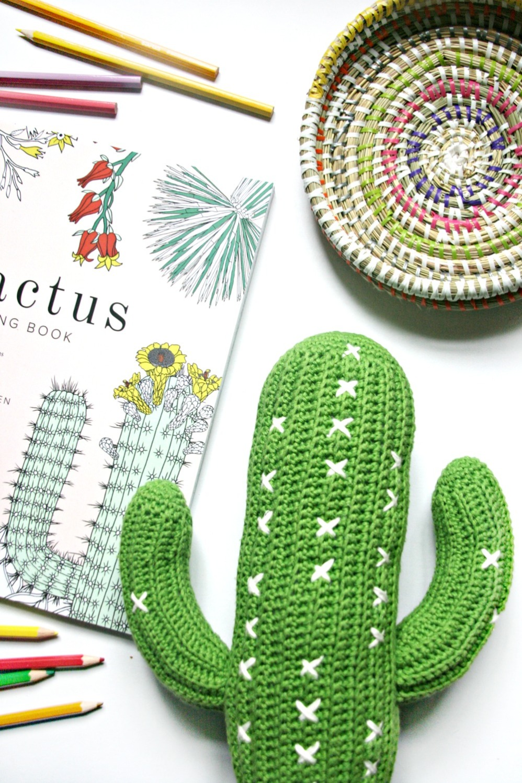 cactus-colouring-book-simons-cactus