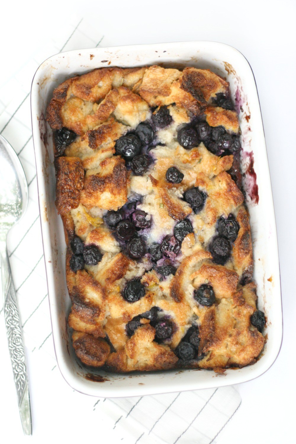 deep-run-roots-blueberry-rosemary-breakfast-pudding-2