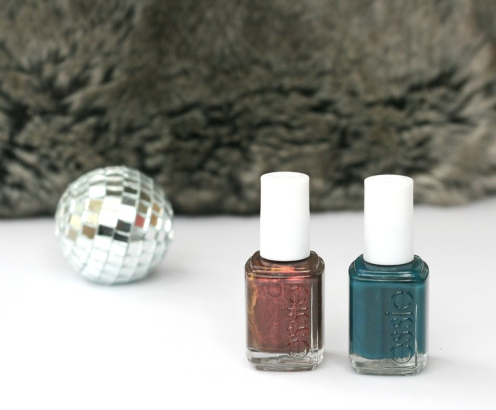 essie-winter-2016-satin-sister-and-ready-to-boa